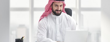 Sabic Human Resources