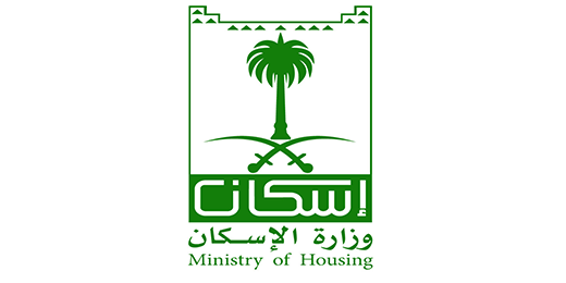 Ministry of Housing Logo